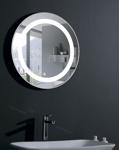 Зеркало 68 см Esbano ES-1192F