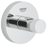 Крючок Grohe Essentials 40364001 - фото