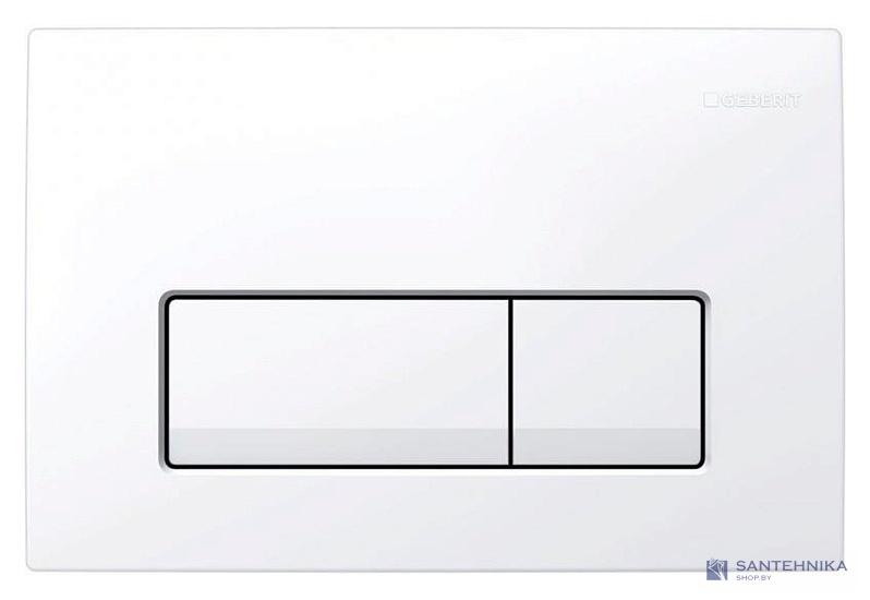Инсталляционная система Geberit Duofix Plattenbau 458.125.11.1 148632