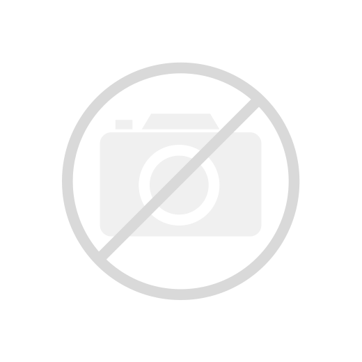 Смывная клавиша Villeroy&Boch ViConnect E200 (92249068) - фото2