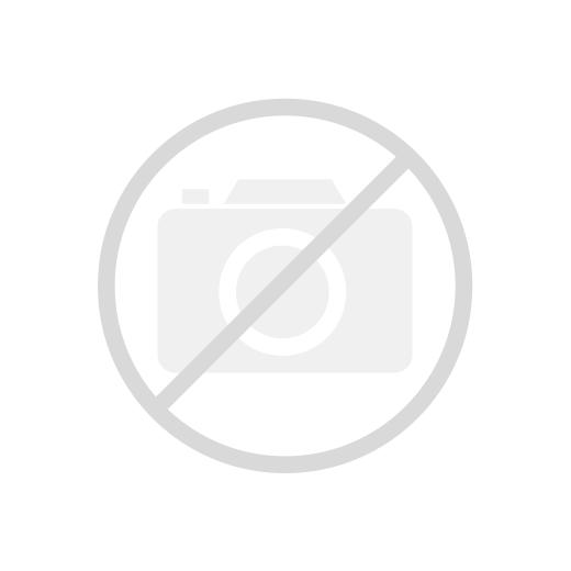 Зеркало Aquaform Decora 90 см 5829