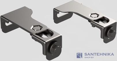Инсталляционная система SANIT Ineo Plus 90.721.00.S002 126399